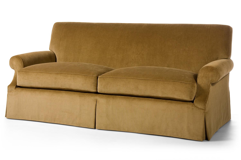 Img_Preston Tight Back Sofa. Loading Zoom