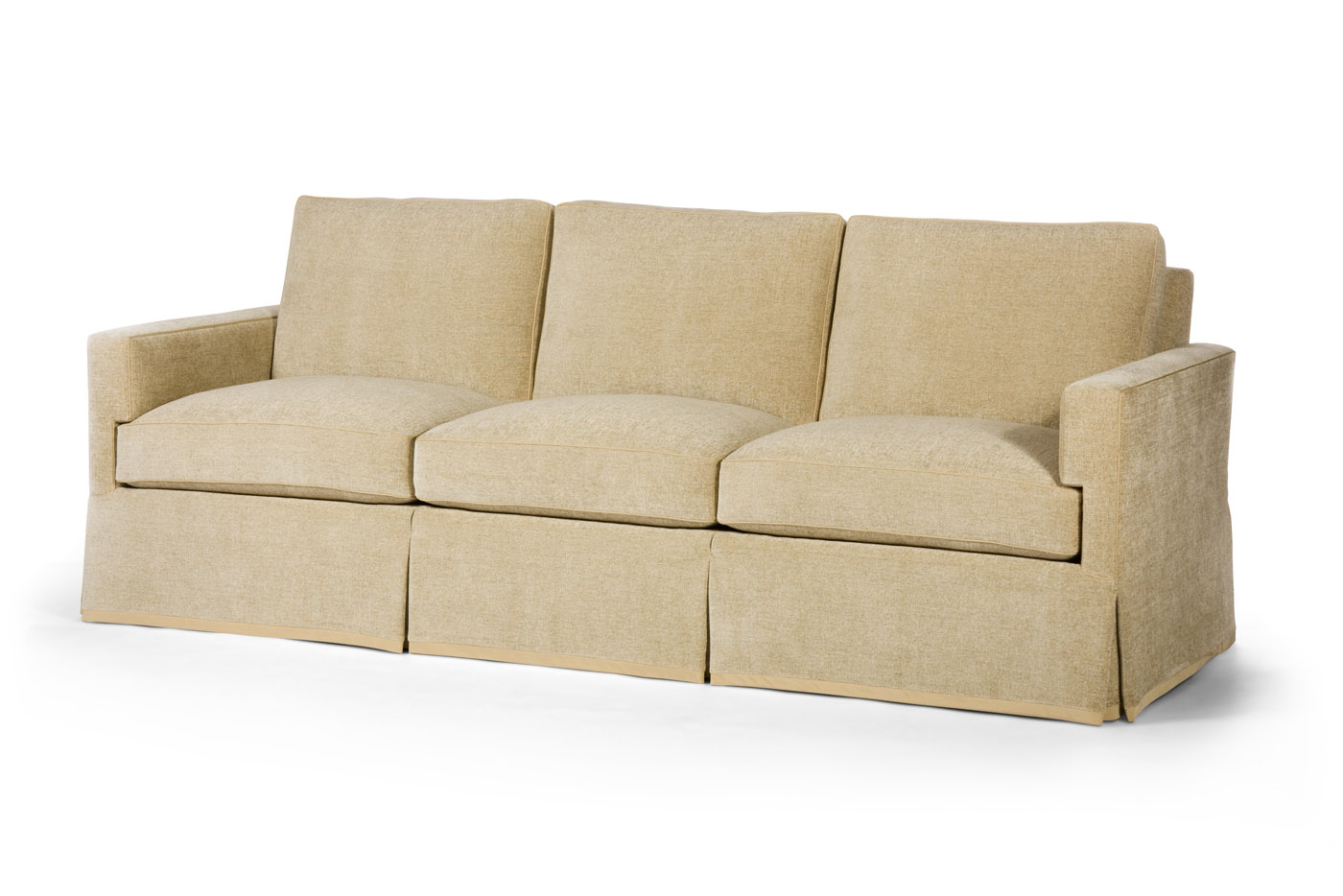 Austin sofa for Sectional sofas austin