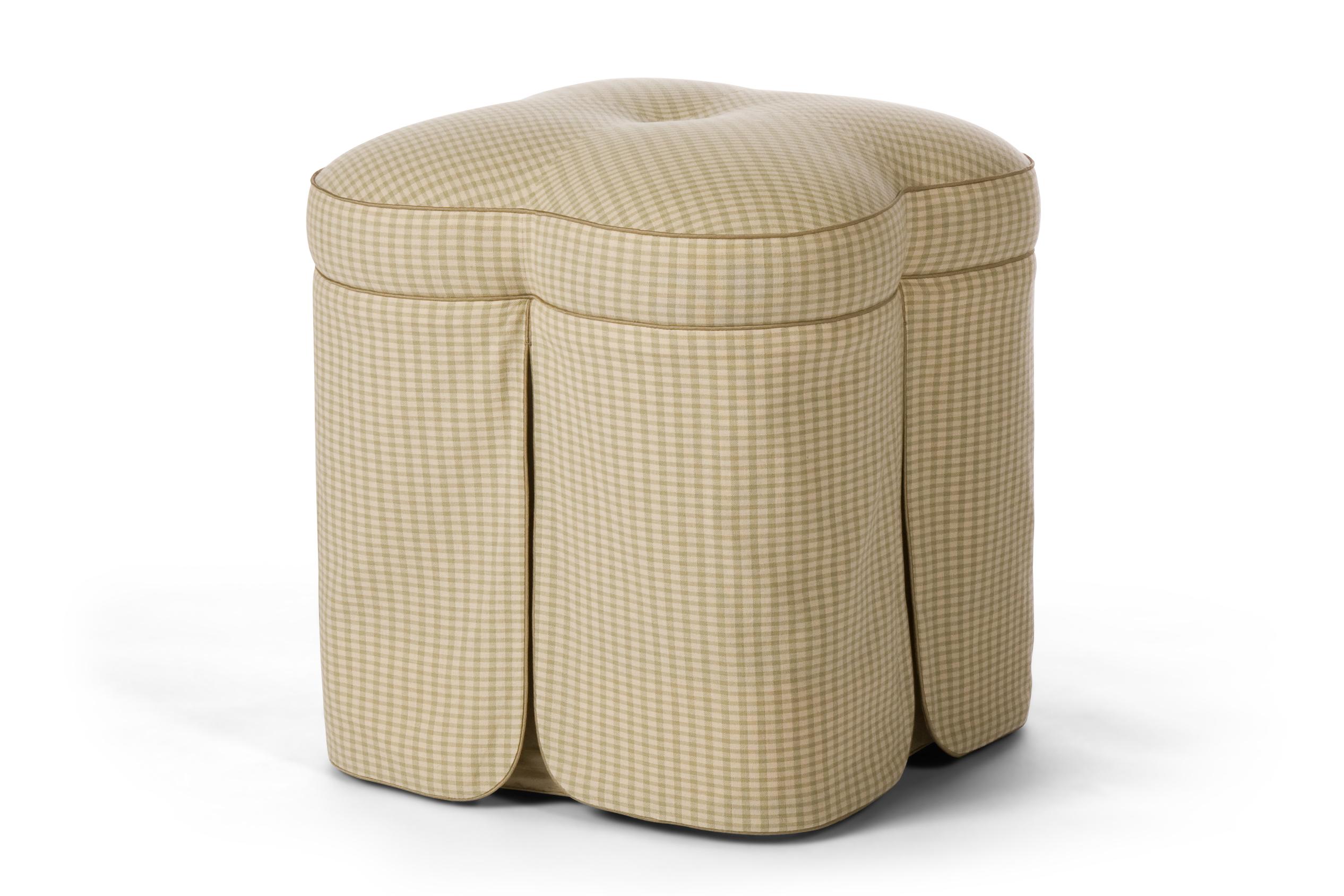 chair ideas gallery for stool bedroom stools bathroom globorank white chairs black vanity decoration design best home