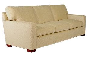 img_Harwood Sofa with Feet