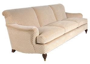 img_English TB-TL Sofa