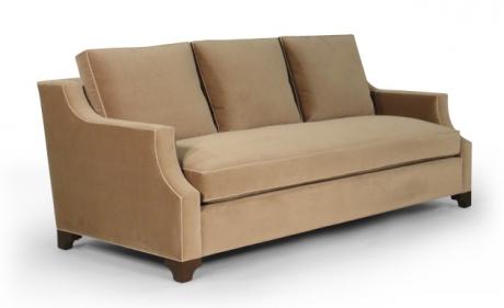 img_Evans Sofa