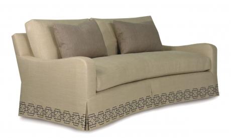img_Pearson Curved Sofa 84