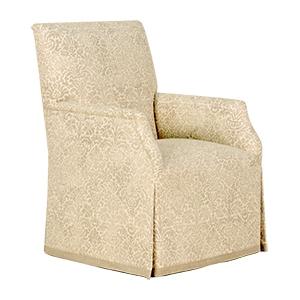 img_Valerie Dining Arm Chair