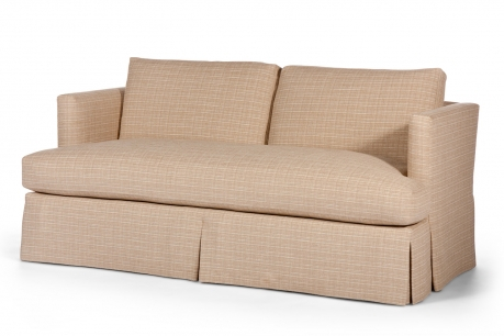 img_Hollis Sofa