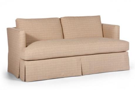 img_Hollis Sofa