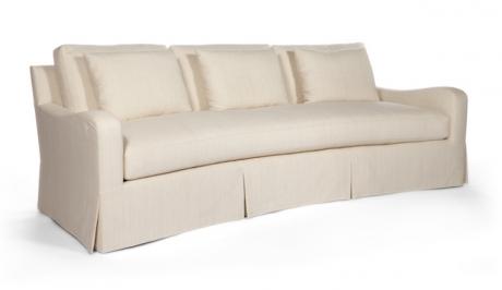 img_Pearson Curved Sofa