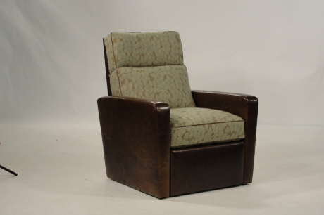 img_Lancaster Reclining Lounge Chair