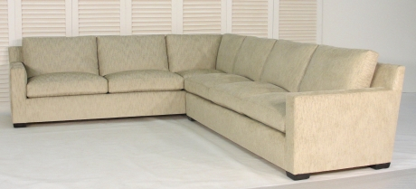 img_Harwood Sectional with Wedge Feet