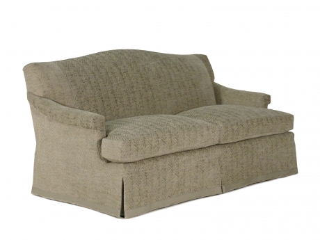 img_Fairfield Loveseat