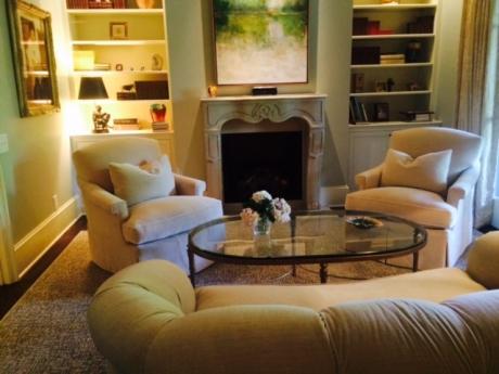 img_Fairfield Lounge Chairs