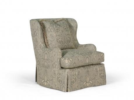 img_Barrett Lounge Chair