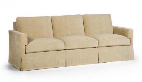 img_Austin Sofa