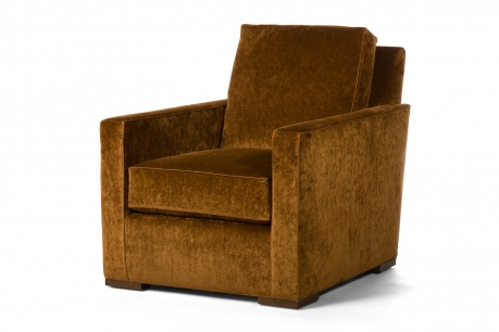 img_Belmont Lounge Chair