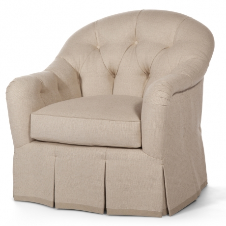 img_Bordeaux Lounge Chair