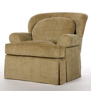 img_Graham Lounge Chair