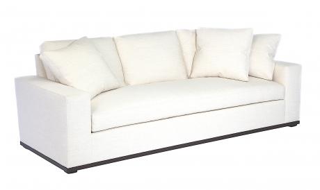 img_Madrid Sofa