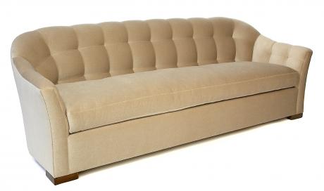 img_Oakland Sofa