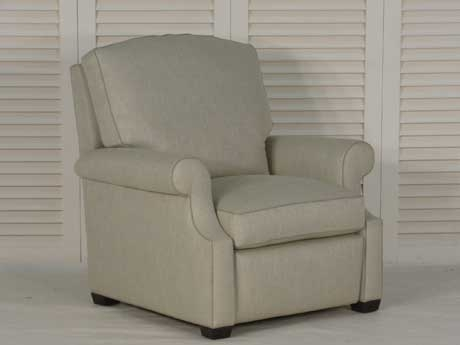 img_Preston Reclining Lounge Chair Loose Back with Feet
