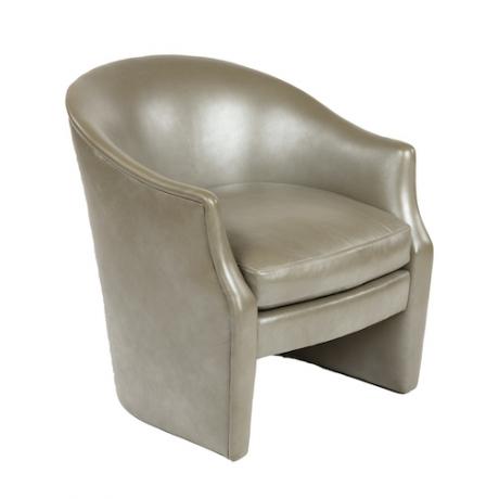 img_Barclay Tub Chair