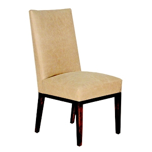 img_Lenora Dining Side Chair