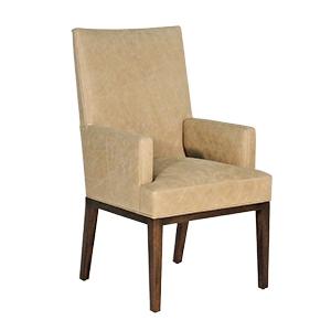 img_Lenora Dining Arm Chair