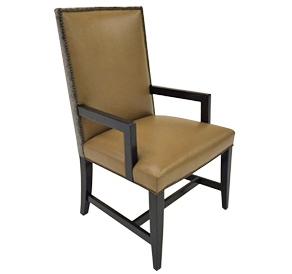 img_Largo Dining Arm Chair