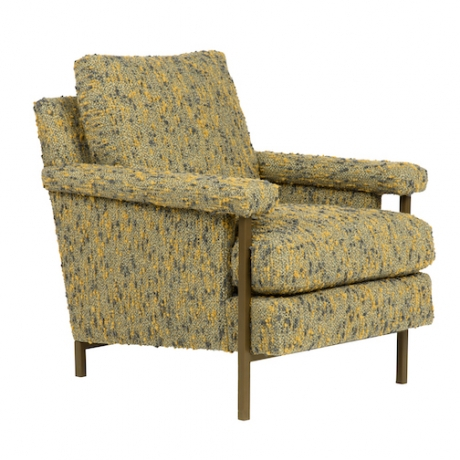 img_Aaron Lounge Chair