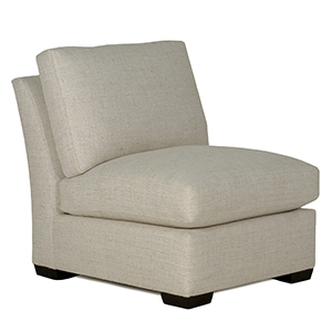 img_Jacob Slipper Chair
