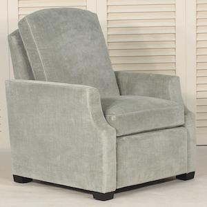 img_Stoneleigh Reclining Lounge Chair