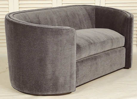 img_SF-160 Curved Sette
