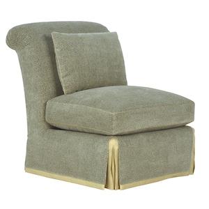 img_Brooke Slipper Chair