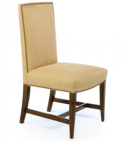 img_Largo Dining Side Chair