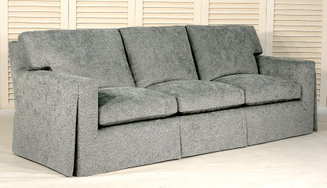 img_Thomas Sofa