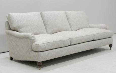 img_English LB-TL Sofa