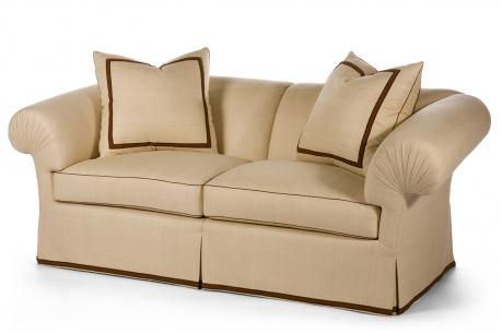 img_Charleston Sofa
