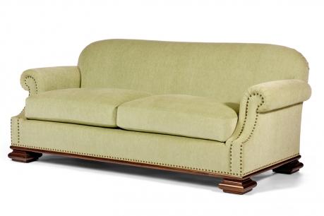 img_Denton Sofa