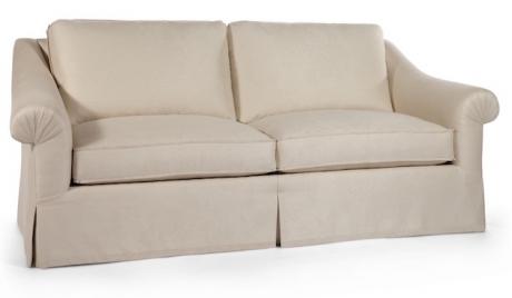 img_Easton Sofa