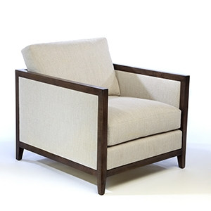 img_Franklin Club Chair