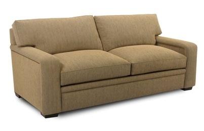 img_Merrill Sofa