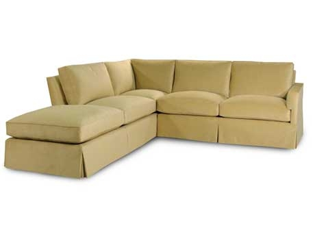 img_Austin Sectional with Ottoman End