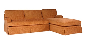 img_Tyler Sectional with Chaise End