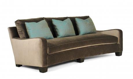 img_Pearson TL Curved Sofa