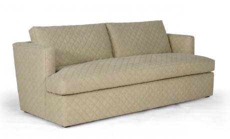 img_Hollis Sofa Upholstered Base