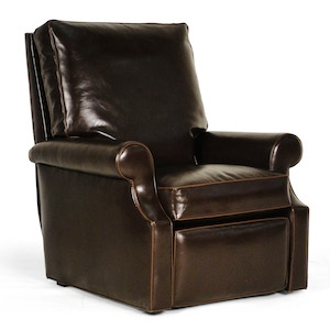 img_Preston Reclining Lounge Chair with Upholstered Base