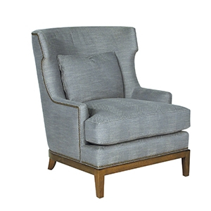 img_Brock Lounge Chair