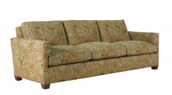 img_Austin Sofa with Wedge Feet
