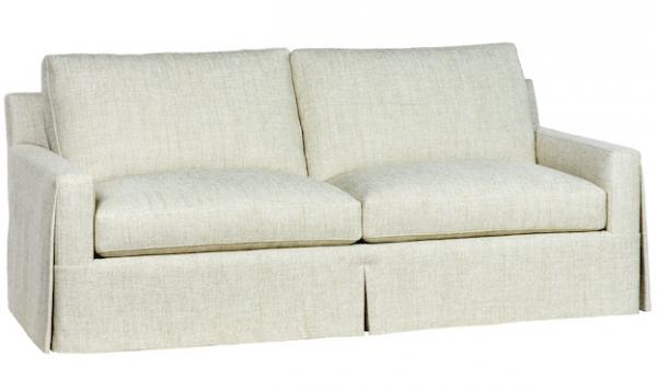 img_London Sofa
