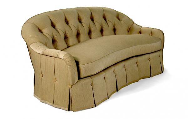 img_Bordeaux Sofa