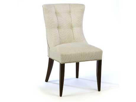 img_Canton Side Chair